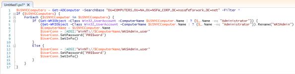 PoSh-CreateLocalUserOnRemoteComputer0004
